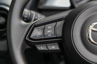 2019 Mazda CX-3 DK2W7A Ceramic 6 Speed Steptronic Wagon