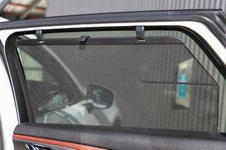 2019 Mazda CX-9 CX-9 J 6AUTO AZAMI LE AWD Snowflake White Pearl Wagon
