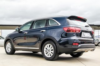 2018 Kia Sorento UM MY18 SI Gravity Blue 8 Speed Sports Automatic Wagon.