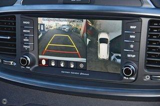 2019 Kia Sorento UM MY19 GT-Line AWD Swp 8 Speed Sports Automatic Wagon
