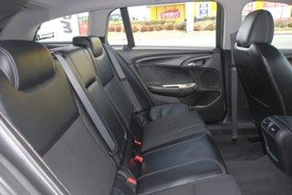 2013 Holden Commodore VF MY14 International Sportwagon White 6 Speed Sports Automatic Wagon