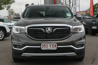 2019 Holden Acadia AC MY19 LTZ 2WD Scorpion 9 Speed Sports Automatic Wagon