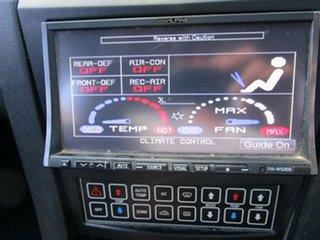 2006 Holden Commodore VE Omega V 4 Speed Automatic Sedan