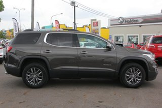 2019 Holden Acadia AC MY19 LTZ 2WD Scorpion 9 Speed Sports Automatic Wagon.