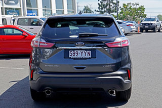 2018 Ford Endura CA 2019MY Trend SelectShift FWD Magnetic 8 Speed Sports Automatic Wagon