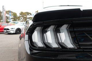 2018 Ford Mustang FN 2018MY GT Fastback SelectShift 10 Speed Sports Automatic Fastback