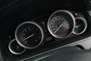 2015 Mazda CX-9 MY14 Luxury (FWD) Grey 6 Speed Auto Activematic Wagon
