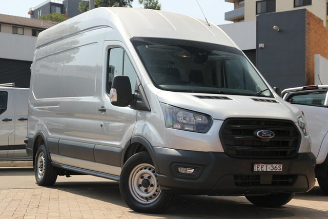Used Ford Transit  , TRANSIT 2019.75 350L VAN DIESEL AUTO