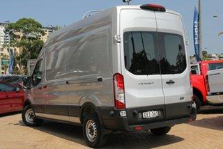 TRANSIT 2019.75 350L VAN DIESEL AUTO