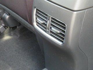 2019 Mazda CX-5 Maxx SKYACTIV-Drive FWD Sport Wagon