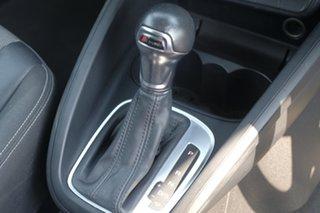 2015 Audi A1 8X MY16 Sport Sportback S Tronic Grey 7 Speed Sports Automatic Dual Clutch Hatchback