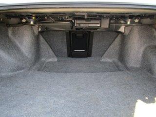 2007 Honda Accord 40 MY06 Upgrade V6 Luxury 5 Speed Automatic Sedan