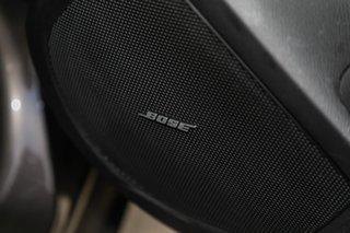 2014 Mazda 3 BM5238 SP25 SKYACTIV-Drive Brown 6 Speed Sports Automatic Sedan