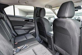 2019 Mitsubishi Eclipse Cross YA MY20 LS 2WD Titanium 8 Speed Constant Variable Wagon.