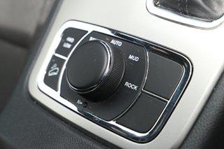 2019 Jeep Grand Cherokee WK MY19 Laredo Bright White 8 Speed Sports Automatic Wagon