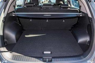 2019 Kia Sportage QL MY20 S 2WD Klg 6 Speed Sports Automatic Wagon
