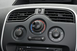2020 Renault Kangoo F61 Phase II MY21 Maxi LWB EDC Mineral White 6 Speed