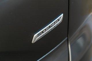 2019 Mazda CX-9 TC Azami SKYACTIV-Drive i-ACTIV AWD Machine Grey 6 Speed Sports Automatic Wagon