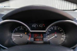 2019 Mazda BT-50 UR0YG1 XTR Cool White 6 Speed Sports Automatic Utility