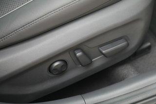 2019 Hyundai Ioniq AE.3 MY20 plug-in DCT Premium Iron Gray 6 Speed Sports Automatic Dual Clutch