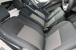 TRANSIT CUSTOM 2019.75 340S FWD VAN DIESEL AUTO
