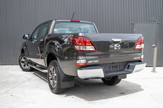 2019 Mazda BT-50 UR0YG1 XTR Titanium Flash 6 Speed Sports Automatic Utility