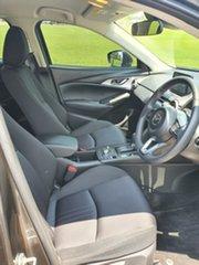 Used  Maxx SKYACTIV-Drive FWD Sport