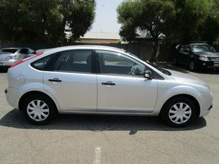 2009 Ford Focus LT 08 Upgrade CL 4 Speed Automatic Hatchback.