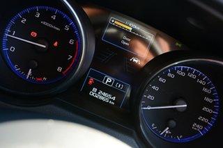 2019 Subaru Liberty B6 MY19 2.5i CVT AWD Crystal White 6 Speed Constant Variable Sedan