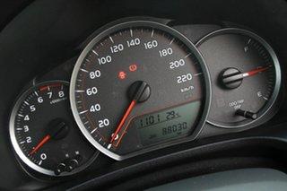 2013 Toyota Yaris NCP130R YR Grey 5 Speed Manual Hatchback