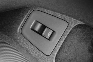 2019 Volkswagen Tiguan 5N MY20 110TSI DSG 2WD Comfortline White 6 Speed Sports Automatic Dual Clutch