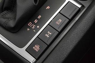 2019 Volkswagen Amarok 2H MY19 TDI420 4MOTION Perm Core Grey 8 Speed Automatic Utility