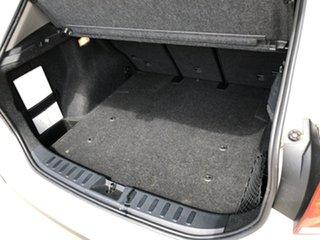 2010 BMW X1 E84 xDrive20d Steptronic 6 Speed Sports Automatic Wagon