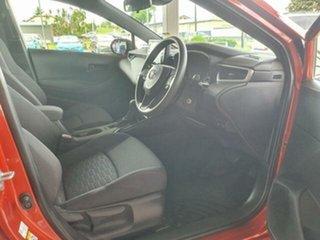 Corolla Hatch Ascent Sport 2.0L Petrol Auto CVT 5 Door 4405540 002