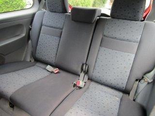 2003 Hyundai Getz TB FX 5 Speed Manual Hatchback