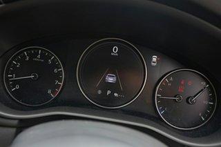 2019 Mazda 3 BP2S76 G20 SKYACTIV-MT Evolve Soul Red 6 Speed Manual Sedan