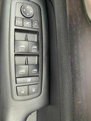 2014 Jeep Grand Cherokee WK MY15 Laredo 4x2 Silver 8 Speed Sports Automatic Wagon