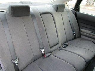 2005 Nissan Maxima J31 ST-L 4 Speed Automatic Sedan