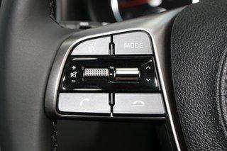 2019 Kia Sorento UM MY20 SI Clear White 8 Speed Sports Automatic Wagon