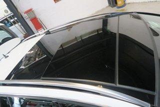 2013 Mercedes-Benz C-Class W204 MY13 C250 Estate 7G-Tronic + Avantgarde White 7 Speed