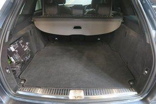 2016 Mercedes-Benz C-Class S205 807MY C250 Estate 7G-Tronic + Grey 7 Speed Sports Automatic Wagon