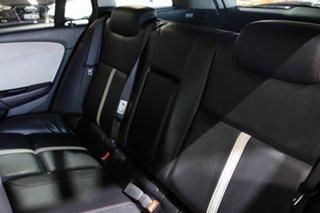 2014 Holden Commodore VF MY14 SS V Sportwagon Redline White 6 Speed Sports Automatic Wagon
