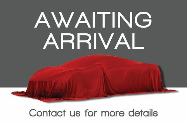Used Kia Carnival YP MY18 S, 2018 Kia Carnival YP MY18 S White 6 Speed Sports Automatic Wagon