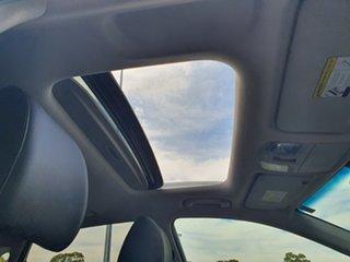 2019 Hyundai Kona OS.3 MY19 electric Highlander Chalk White 1 Speed Reduction Gear Wagon