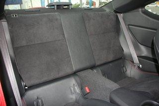 2019 Subaru BRZ Z1 MY20 TS White Crystal 6 Speed Manual Coupe