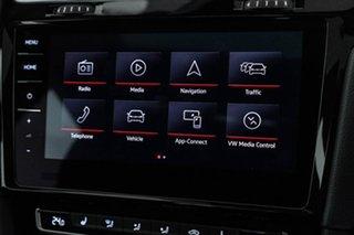 2019 Volkswagen Golf 7.5 MY19.5 GTI DSG Grey 7 Speed Sports Automatic Dual Clutch Hatchback