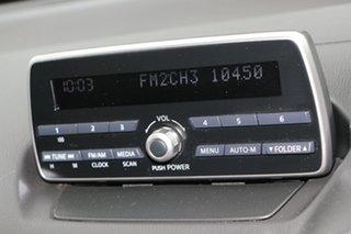 DK2W76 Wagon 5dr Neo SKYACTIV-MT 6sp 2.0i