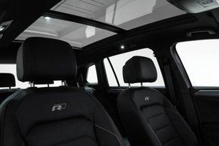 2019 Volkswagen Tiguan 5N MY19.5 162TSI DSG 4MOTION Highline Grey 7 Speed