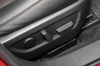 2019 Mazda CX-30 DM2W7A G20 SKYACTIV-Drive Astina Soul Red Crystal 6 Speed Sports Automatic Wagon