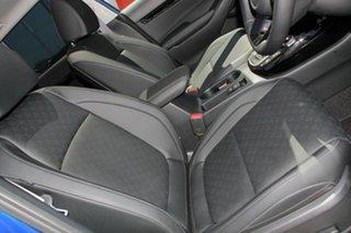 2019 Kia Seltos SP2 MY20 GT-Line DCT AWD Neptune Blue 7 Speed Sports Automatic Dual Clutch Wagon